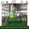 Высокое качество резиновый смесителя/резиновый тестомесилки в Кита