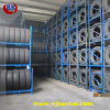 Alta qualità Widely Used in Warehouse Storage Steel Tire Rack