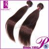 Aaaaaの安く未加工ブラジルの加工されていないバージンの毛