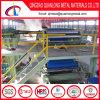 Холоднопрокатная Prepainted гальванизированная стальная катушка