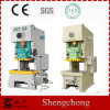 Int'l fire Jh21 serials Pneumatic Press machine