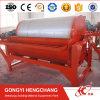 벨트 콘베이어를 위한 중국 제조자 철 광석 자석 분리기