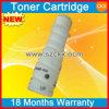 Cartucho de toner compatible del laser para Minolta (MT106A)