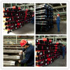 Hot Rolled Juneng Special Steel API 5CT L80 Casing Pipe