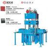 Máquina de fabricación de ladrillo sólida de la prensa hidráulica de las cenizas volantes