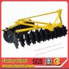Instrument d'agriculture pour la herse de disque accrochante de tracteur de Bomr