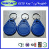 Access Control SystemのためのカスタムPassive RFID Key Tag