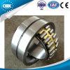 Roulement à rouleaux sphérique direct de la vente 22334 Cckw33 C3 d'usine avec la boucle intérieure conique