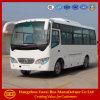 Mini Ônibus Preço Muito Competitivo