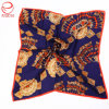 De Sjaal van de Zijde van de Keperstof van het Merk van de ontwerper