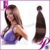 5A Peruvian Human Hair Extension