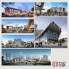 Архитектурноакустическое перевод перевод 3D светлой красотки