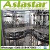 boisson chaude automatique du jus 3000bph 4 personnalisée par in-1 établissant le système