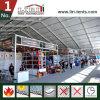 Standardbildschirmanzeige-Shell-Entwurf-Stand und Standplatz der ausstellung-3*3