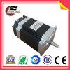 Alto motor de pasos de la toca NEMA23 para la máquina del CNC