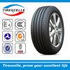 Neumáticos del vehículo de pasajeros para viajar