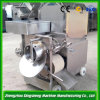 Stainless automatico Steel Highquality Fishbones Separator per Meat