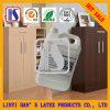 Pegamento a base de agua del PVC para los muebles