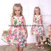 In het groot Designer Clothing voor Kids (5008A#)