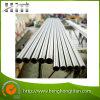ASTM B861 Gr12 nahtlose Titangefäße und Rohre