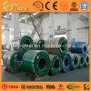 Roulis de bobine de l'acier inoxydable 202