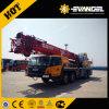 Sany 50 Ton Truck Crane Stc500 para la venta
