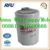 Filtre à essence de qualité FF2203 pour Fleetguard