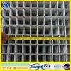 2インチによって溶接される金網のパネル(XA-WP1)