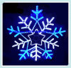 Yaye Waterproof IP65 LED Christmas Light/2d/3D LED Festival Light