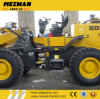 Sdlg 3ton Front Wheel Loader