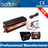 추가 Popular 4000watt Modified Sine Wave Inverter