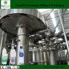 Kleine het Vullen van het Drinkwater van de Fles Minerale Machine
