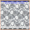Mode Lace Fabric pour Garment et Dress