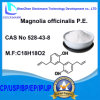 Officinalis P.E. CAS 528-43-8 de magnolia