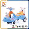 Carro do brinquedo do balanço do bebê, carro do balanço da criança