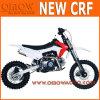 Bici mini di vendita calda della sporcizia di formato Crf110 125cc