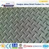 304 2b Baのステンレス製のチェック模様の鋼板シートの価格