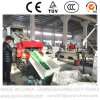 Línea plástica máquina de la granulación para el reciclaje de la película de OPP (Zhangjiagang PURUI)