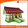 Gorila de salto de la casa del juguete de la seta inflable (T1-610)