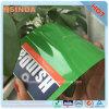 Cheap Price Thin Coat High Gloss Customized Epoxy Polyester Powder Coating