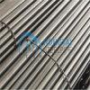 Pipe en acier sans joint de l'étirage à froid En10305 E355 de précision