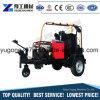Verzegelende Machine van het Hiaat Eficiency van Yg de Hoge 60L voor de Weg van het Asfalt