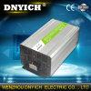 Gebrauch-Autobatterie-Energien-Inverter 4000W 24V 220V DER Wechselstrom-220V Gleichstrom-5V Ausgabe-12V auftauchender