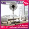 Ventilatore all'ingrosso del basamento di funzionamento di molto tempo di CA degli elettrodomestici (FS-40-330)