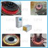 Het Verwarmen van de inductie Machine voor het Verwarmen van de Oppervlakte van het Toestel van het Staal het Verharden