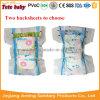 2016년 Fujian 공장 Price Disposable 단위 4 Star Baby Diapers 서쪽 아프리카 시장을%s