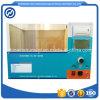 jogo do teste de Bdv do petróleo do transformador 0-100kv, verificador de Bdv do petróleo do transformador 80kv