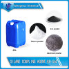 Silane Coupling Agent for Paint (KH-560)