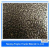 Capas metálicas químicas industriales del polvo del epóxido del efecto