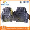 Hydraulikpumpe K3V112 für Vlolve Exkavator (EC210 EC240)